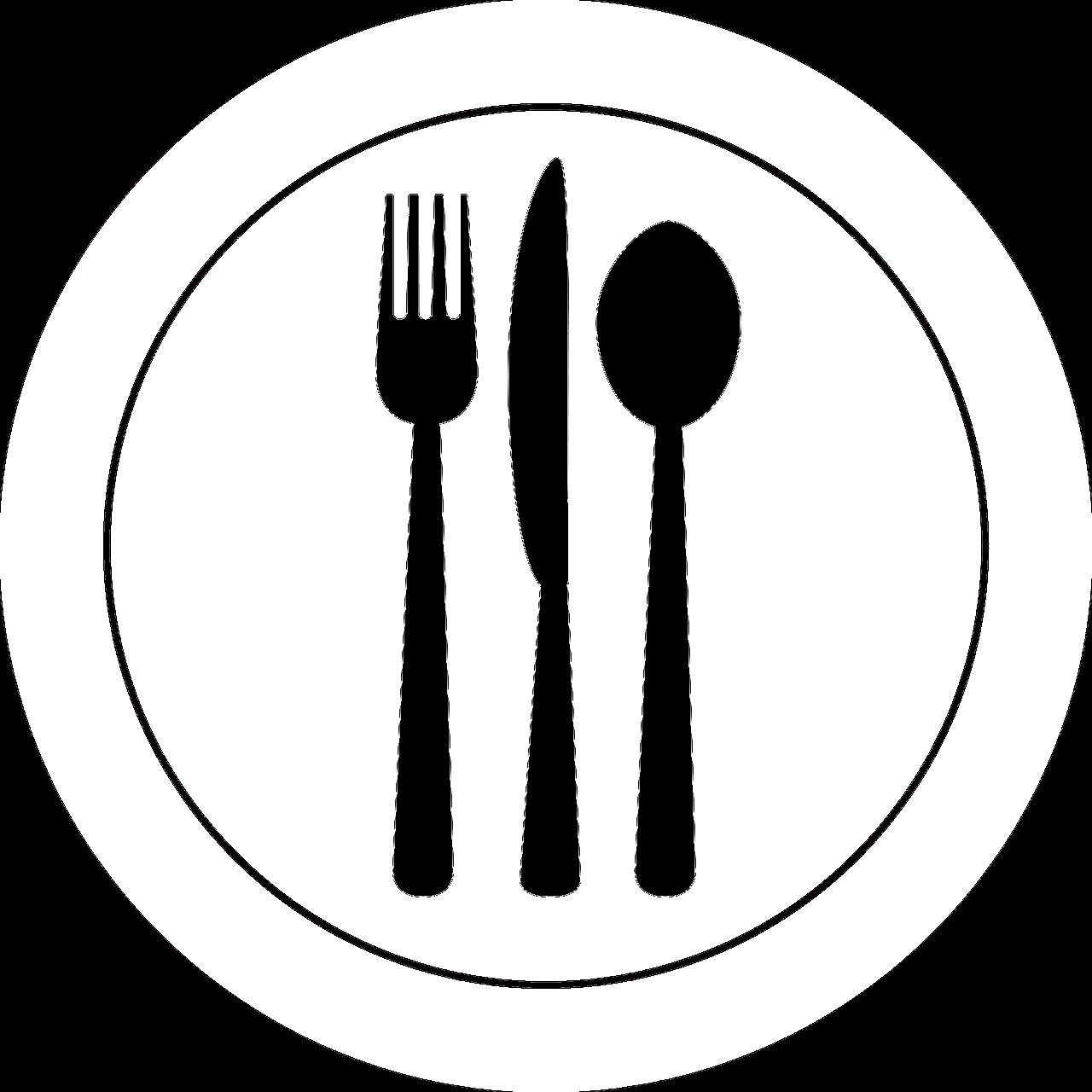 Ravintola Kilpis